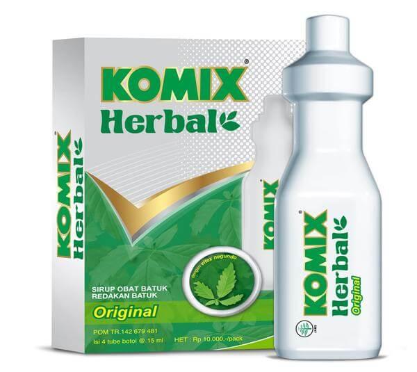 Komix_Herbal_Ori-1