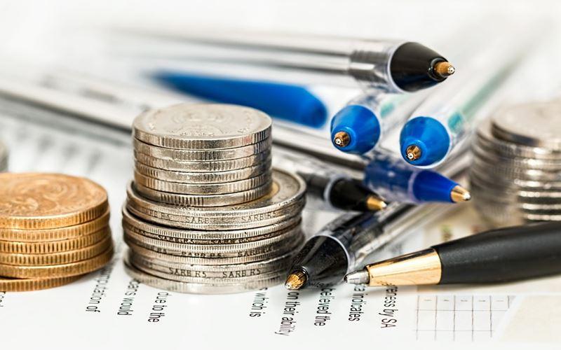 jenis-investasi-3-pixabay
