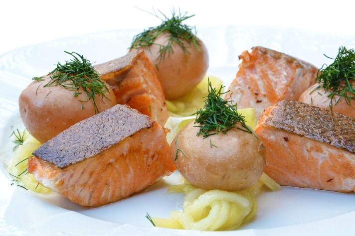 makanan-1-pixabay