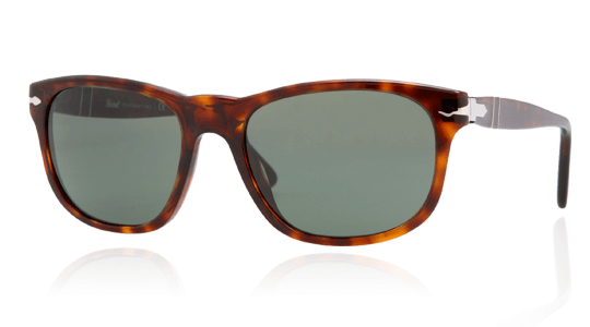 persol-2989