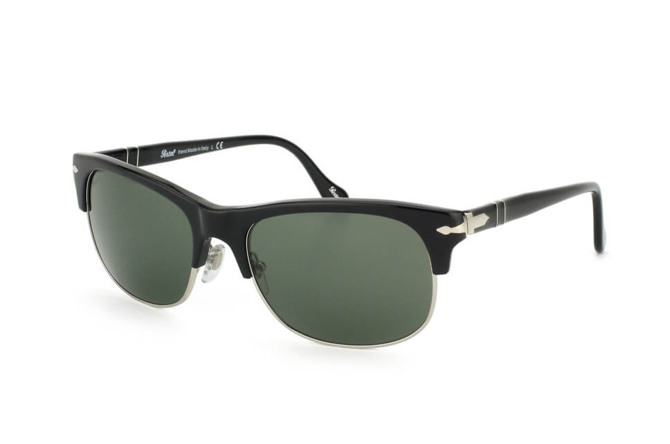 persol-3034