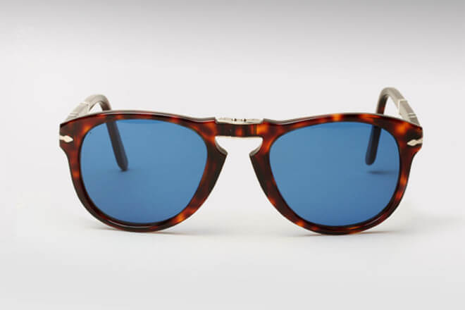 persol-714