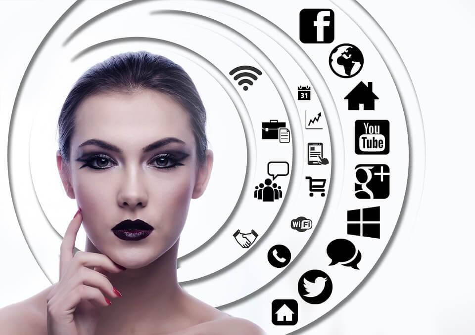 content-marketing-2
