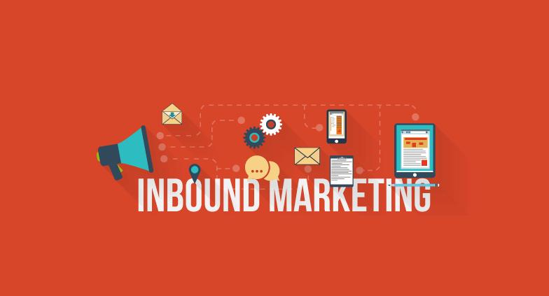 Memahami Inbound Marketing 4