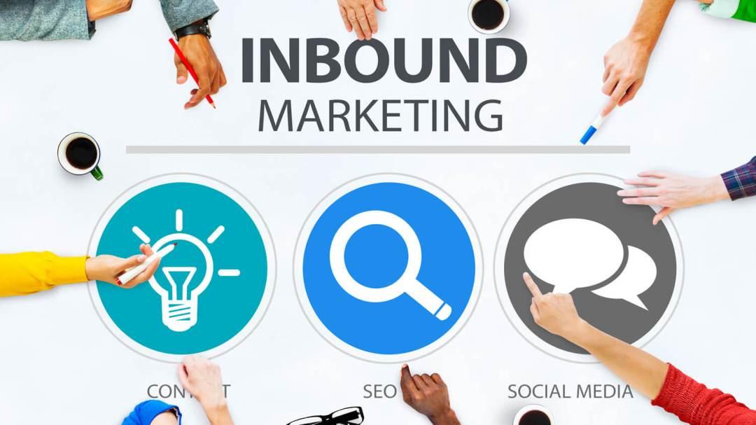 Memahami Inbound Marketing