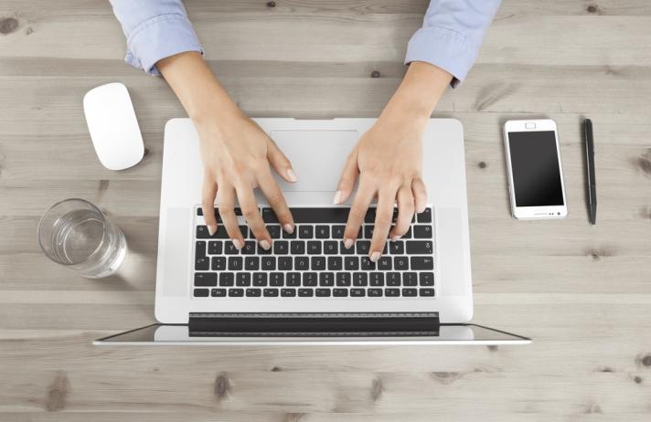 Cara Menulis Email Marketing 1