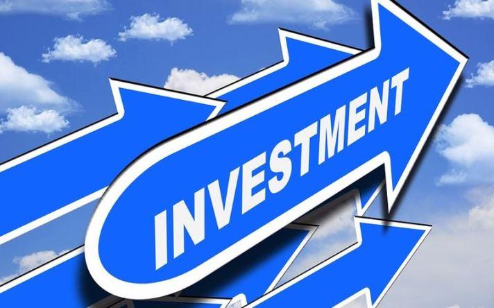Investasi Orang Biasa dan Miliarder