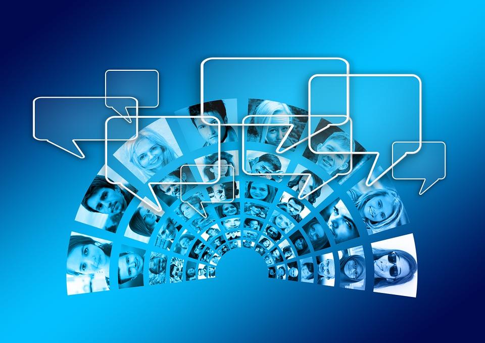 Manfaat Inbound dan Outbond 3-Pixabay