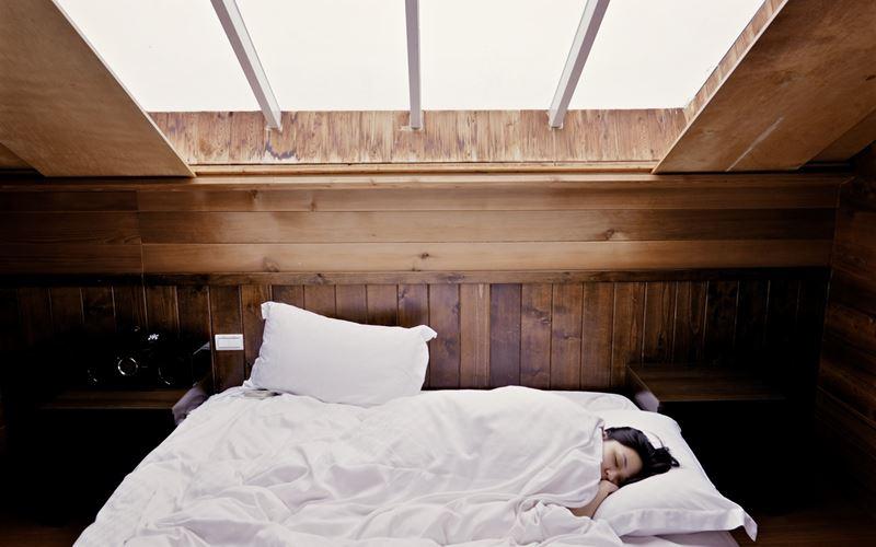 Jam Tidur 1-Unsplash