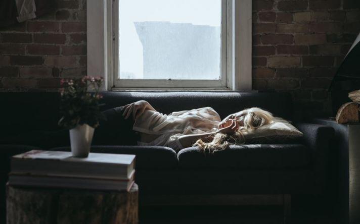 Jam Tidur 2-Unsplash