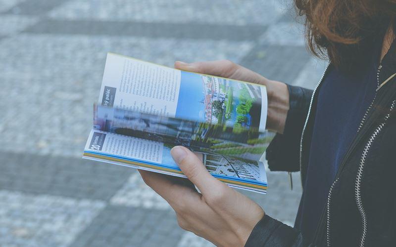 Buku 1-Pixabay