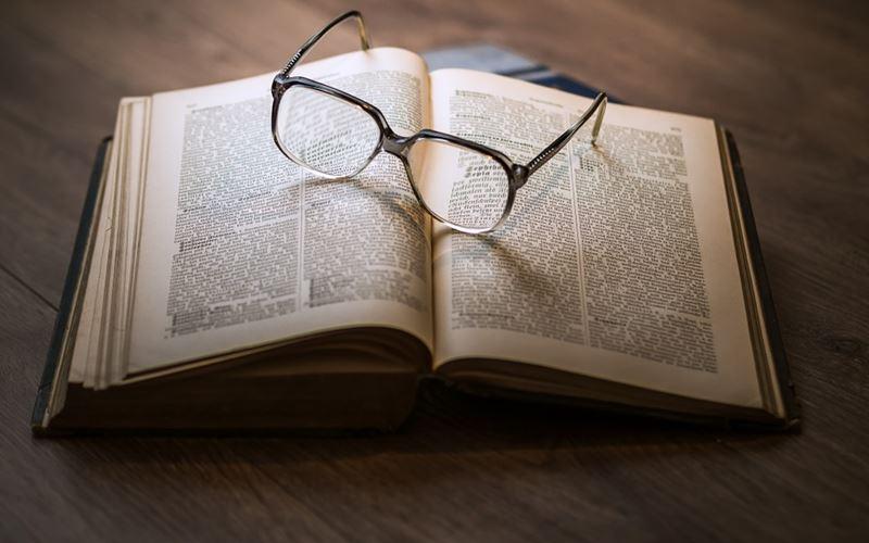 Buku-Pixabay