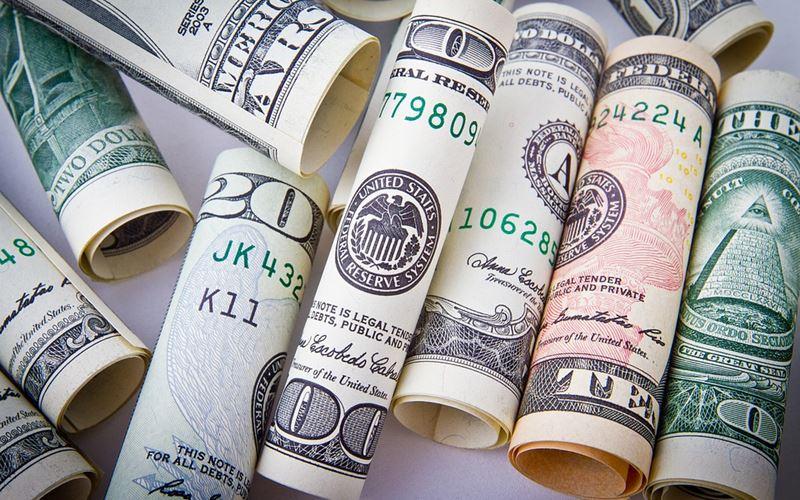 Cara Atur Uang 1-Pixabay