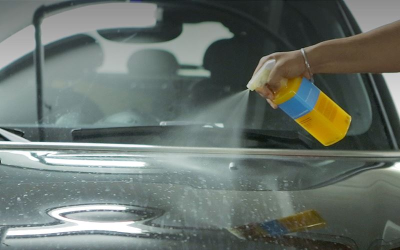 Waterless Car Wash 1-Shopify