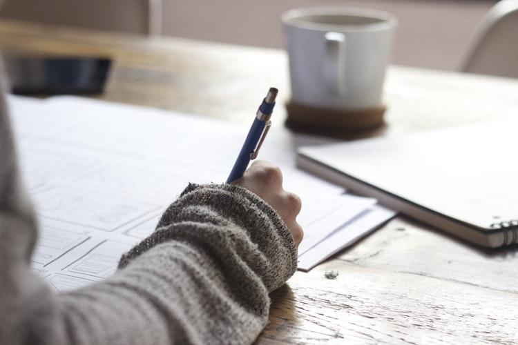 Tips Belajar Mahasiswa